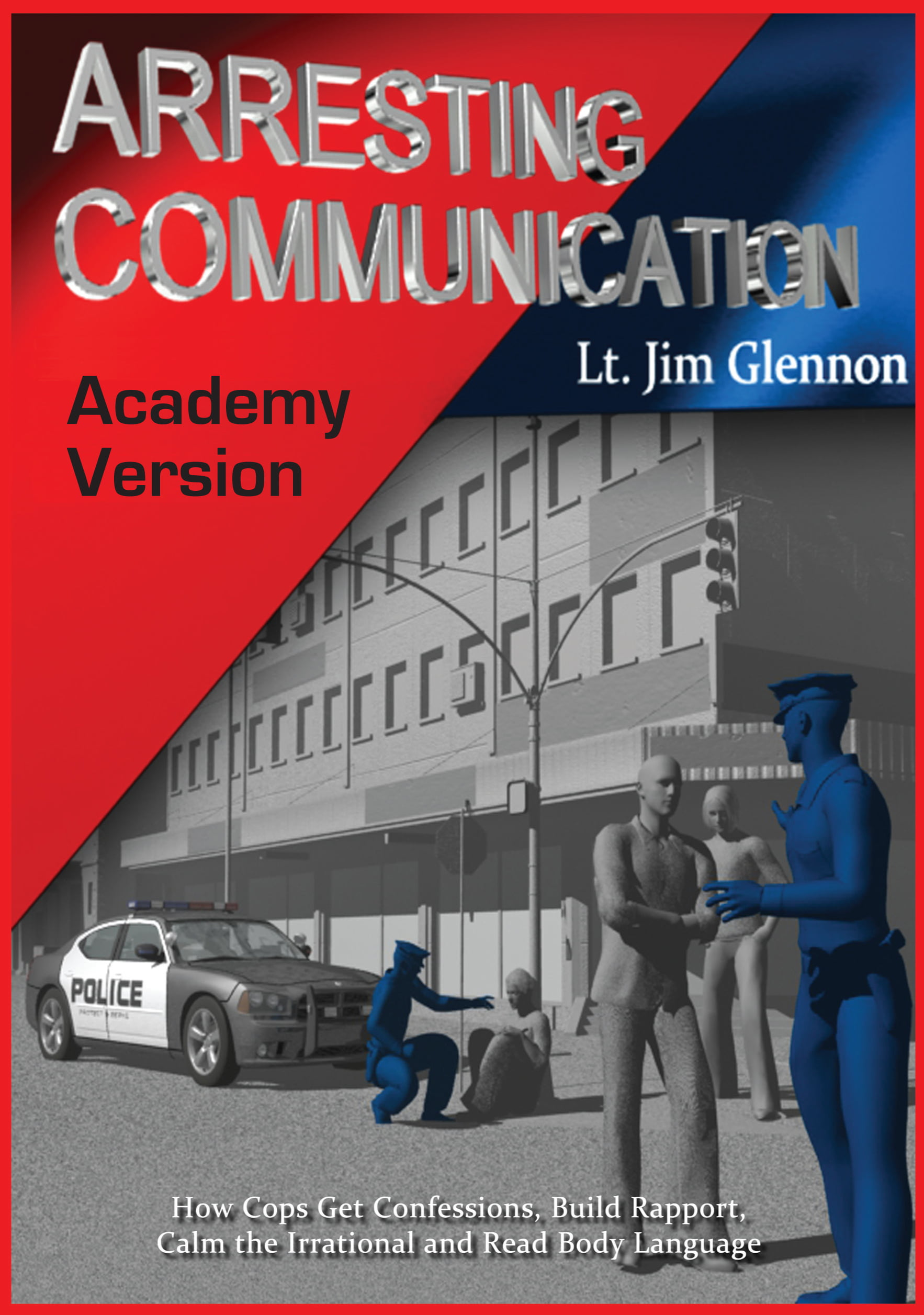 emotional survival for law enforcement pdf