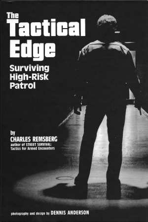 TACTICAL-EDGE-BOOK-COVER