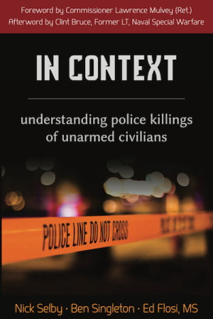In_Context_Cover_v4