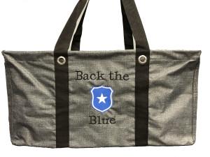 BTB Bag