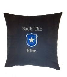 BTB Pillow