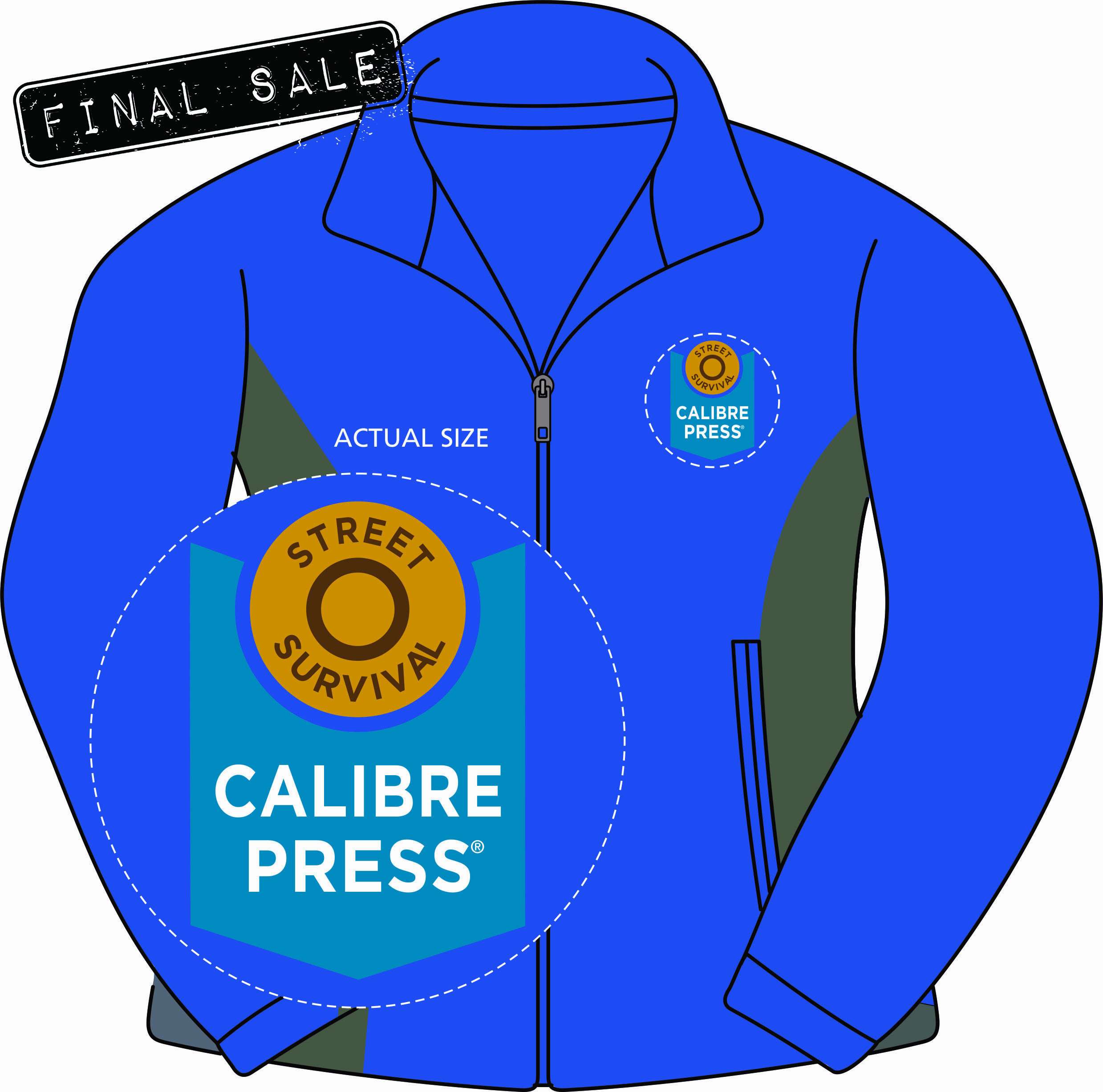 FINAL Womens Fleece